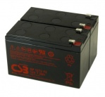 MDS1005 UPS Battery Kit for MGE AB1005
