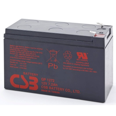 MDS51 Battery Compatible APC RBC51