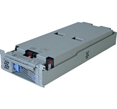 MDS43C APC RBC43 Compatible Replacement Inc Tray