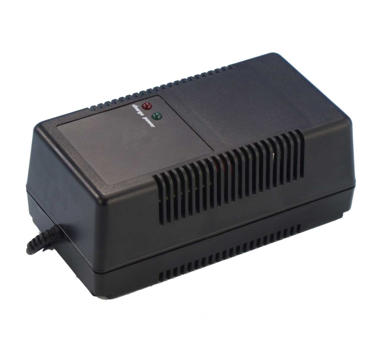 Ansmann 4S Type Desktop Li-ion Battery Charger 14.8V 2.2A