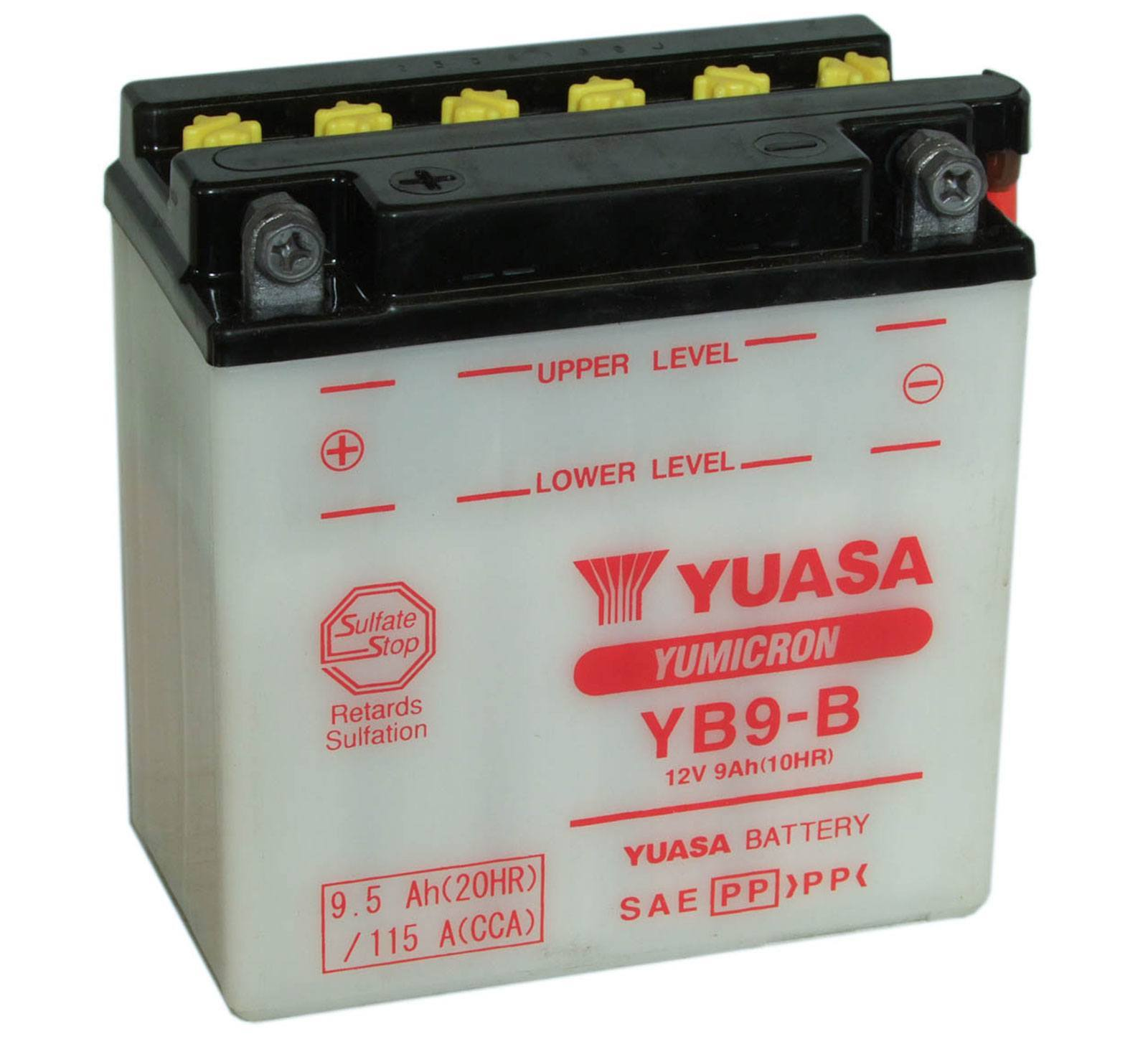 yb9 b motorcycle battery for the aprilia rs125 11 kw piaggio fly 125cc etc mds battery. Black Bedroom Furniture Sets. Home Design Ideas