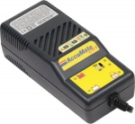 Accumate 6V/12V Battery Charger