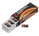 Duracell MN9100 N LR1 Batteries Box of 10