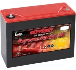 Odyssey PC1100 Extreme Racing 40
