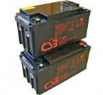 GP12650 CSB Pack of 2