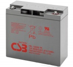 CSB HRL1280W Battery HR22-12 equivalent