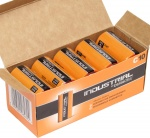Duracell Industrial  MN1400 C Box of 10