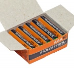 Duracell Industrial MN2400 AAA Box of 10
