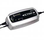 CTEK MXS 10 12V 10A Professional Battery Charger