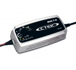 Ctek MXS 7.0 12V 7A Battery Charger and Maintainer