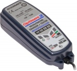OptiMate 3 12V Battery Charger