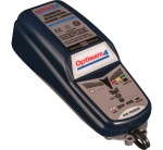 OptiMate 4D Battery Charger