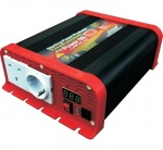 Sterling Power 600W Pro Power SB 12V Pure Sine Wave Inverter (SP-SIB12600)