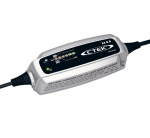 CTEK XS0.8 12V Automotive Battery Charger
