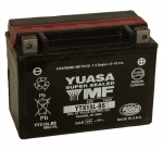 YTX15L-BS Motorcycle Battery